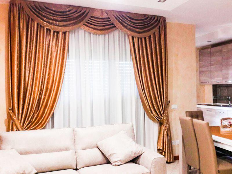 indoor tende