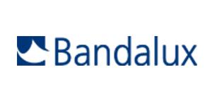 BANDALUX-01