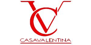 CASAVALENTINA-01